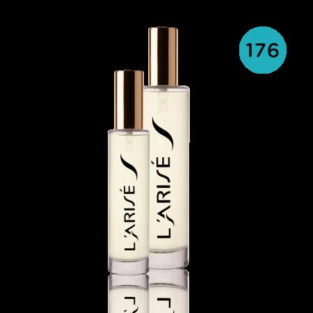 L'ARISÉ - 176