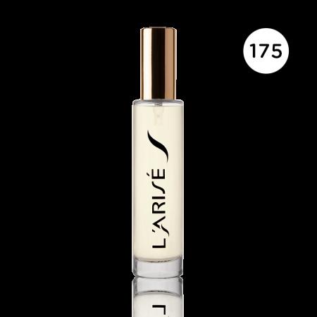 L'ARISÉ - 175