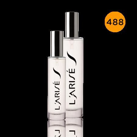 L'ARISÉ - 488