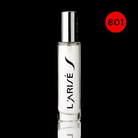 L'ARISÉ - 801 - Sweet Melon