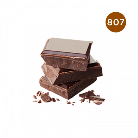 L'ARISÉ - 807 - Milk Chocolate