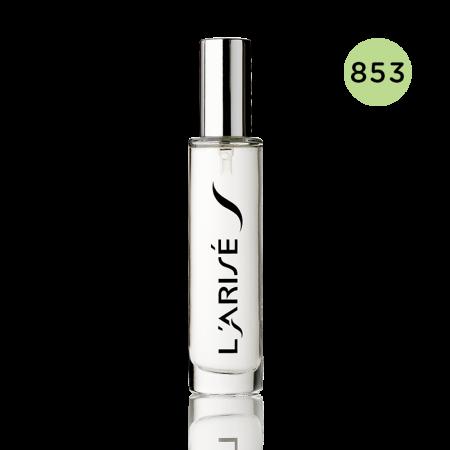 L'ARISÉ - 853 - Aloe Vera