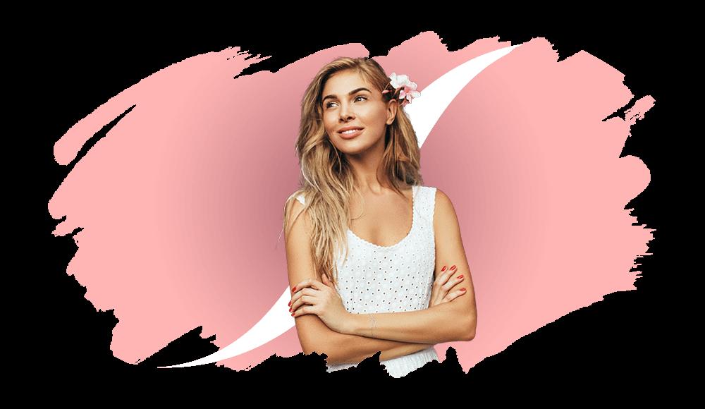 L'ARISÉ Eau de Parfum für die Frau | Duftfamilien