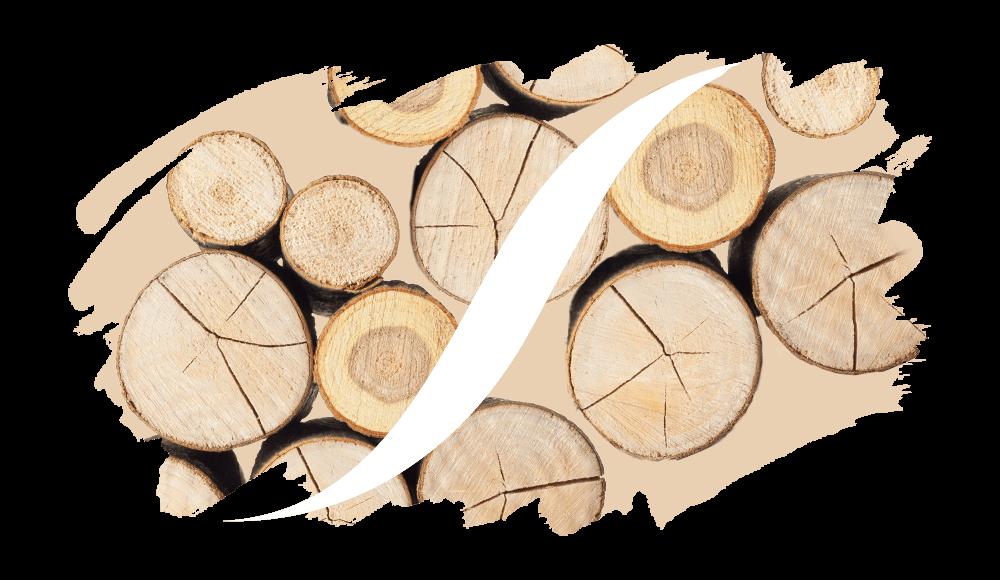 Holzig online kaufen | L'arise
