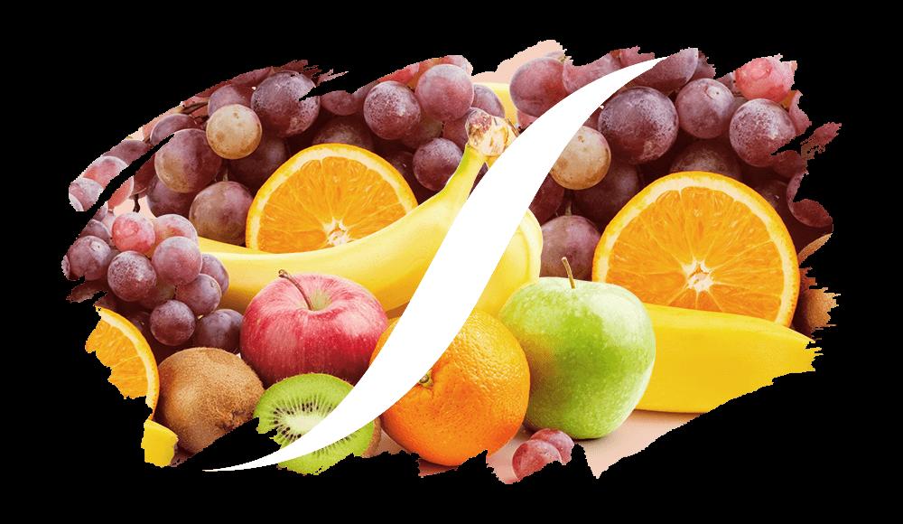 Fruchtig online kaufen | L'arise