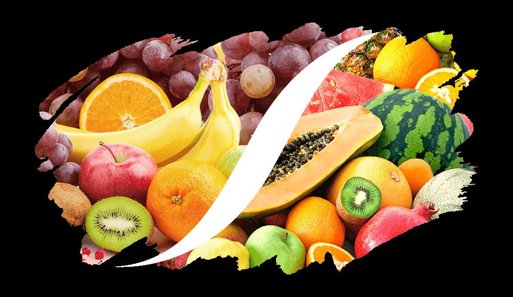 Fruchtig-Tropisch-Süß online kaufen | L'arise