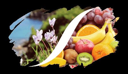 Chypre-Fruchtig