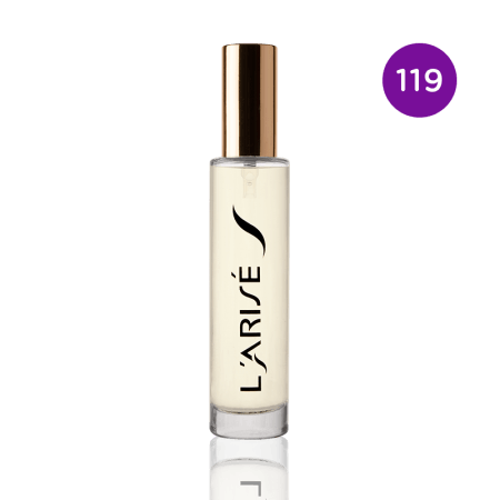 L'ARISÉ - 119