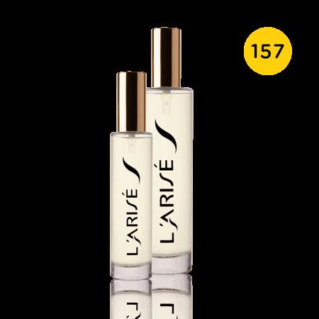 L'ARISÉ - 157