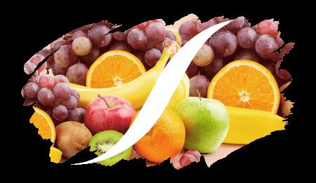 Fruttato